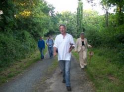 Balade-contee-Guisseny-24-Juin-2010-002.jpg