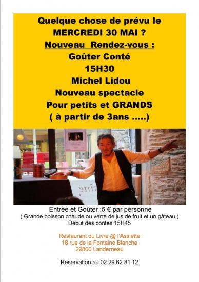 affiche-gouter-conte-30-mai-a3.jpg