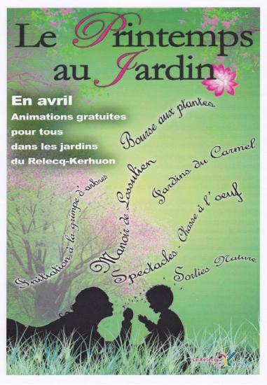 affiche-printemps-au-jardin-2012.jpg