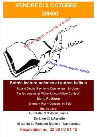 affiche-soiree-lecture-et-poesie.jpg