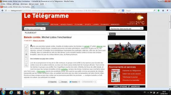 article-balade-contee-plouescat-2013.jpg