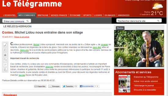 article-conte-creperie-2013.png