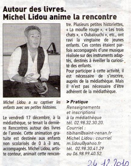 article-conte-mediatheque-saint-renan