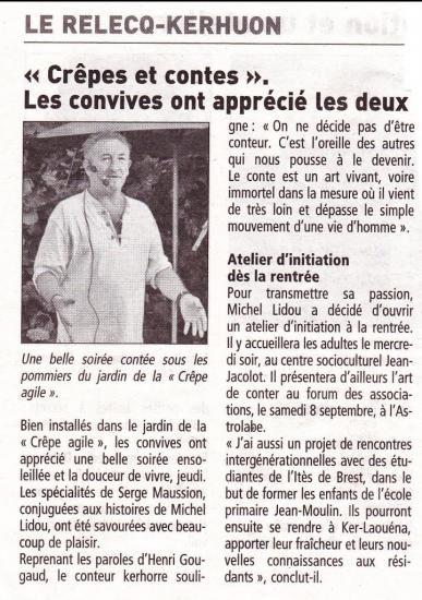 article-contes-au-jardin-aout-2012-1.jpg