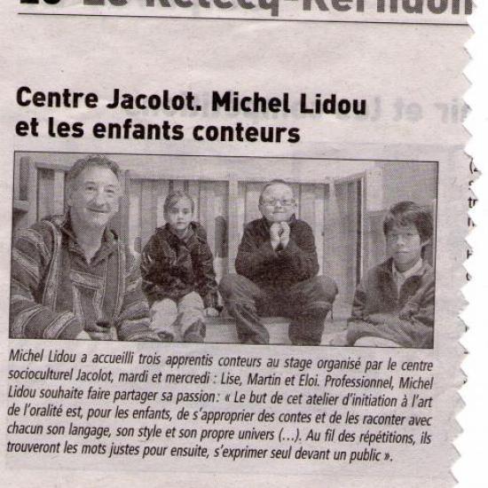 article-enfants-conteurs-1.jpg