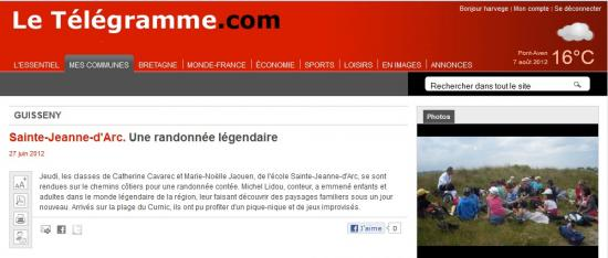 article-jeanne-d-arc-juin-2012.jpg
