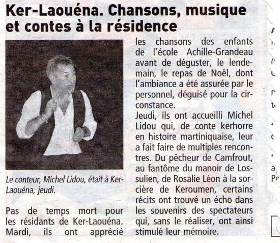 article-kerlaouena-telegramme-12-2010-1.jpg