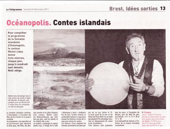 article-oceanopolis.jpg