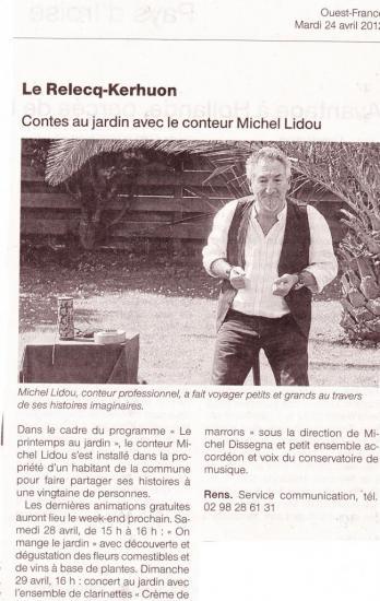 article-ouest-fr-contes-au-jardin.jpg