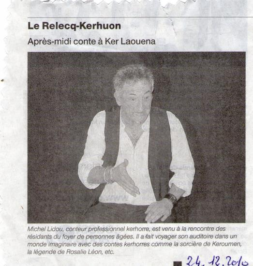 article-ouest-france-kerlaouena.jpg