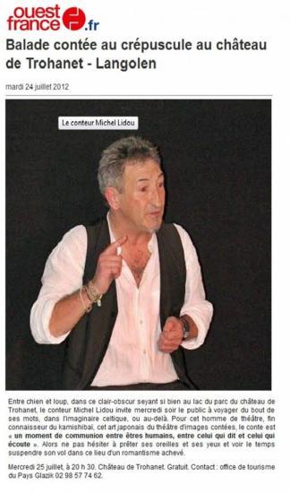 article-ouest-france-trohanet-juillet-2012.jpg