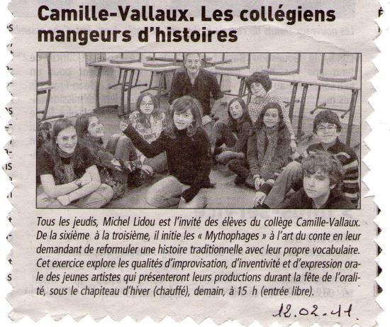 article-presse-mythophages-camille-vallaux.jpg