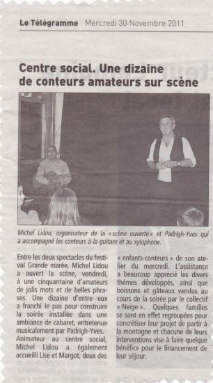 article-scene-ouverte-25-nov-2011.jpg