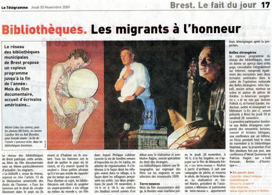 article-telegramme-1.jpg
