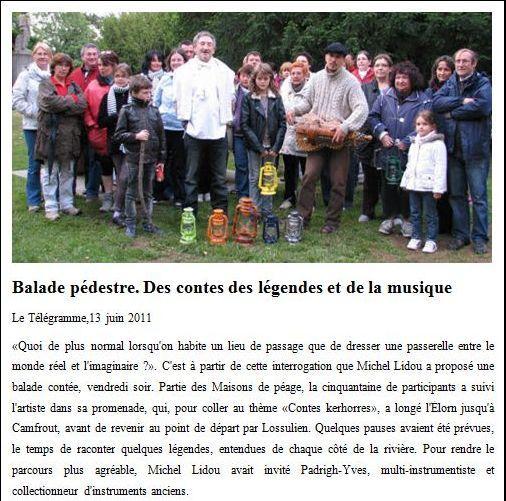 balade-contee-10-juin-2011