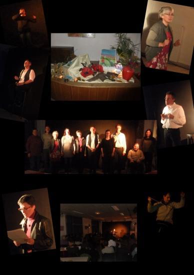 soiree-cabaret-contes-2010-1.jpg