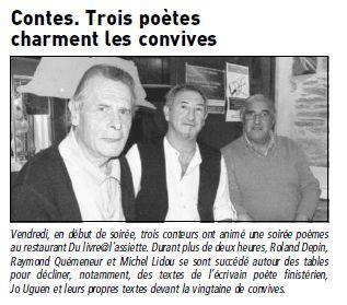 soiree-lect-poemes-oct-2012.jpg