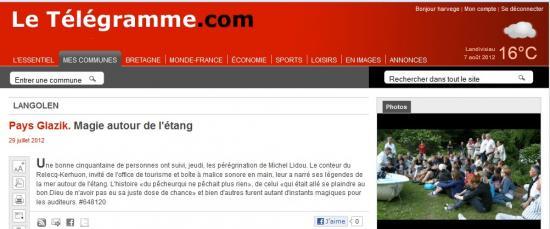 telegramme-langolen-juillet-2012.jpg
